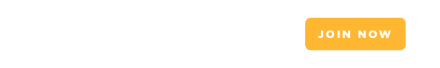 February Petcube Care perk!! Join Now